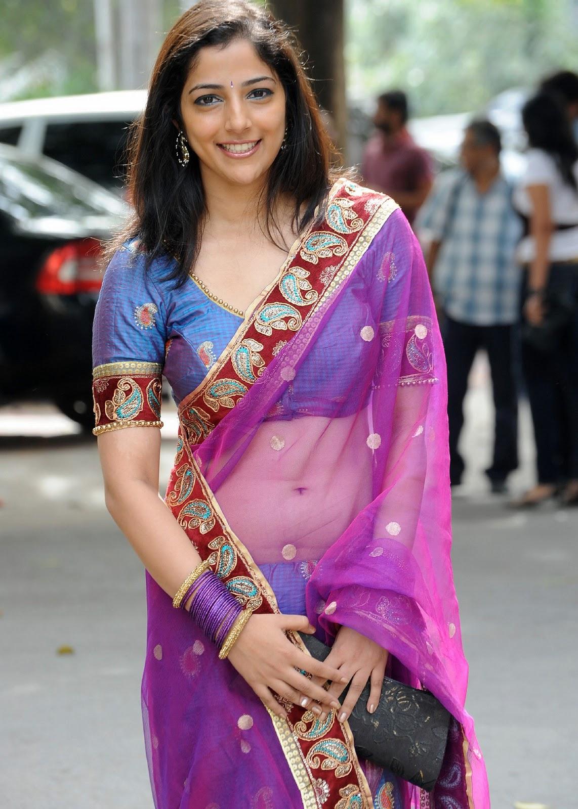 Gujarati aunty upskirt — 13