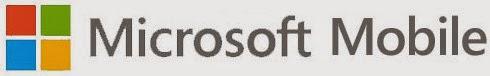 Microsoft Mobile, Nokia Microsoft Mobile
