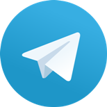 Follow eKerjaya di Telegram