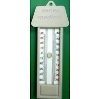http://medisnews.blogspot.co.id/2015/12/termometer-maksimum-minimum-haut-top-oben-ruangan.html