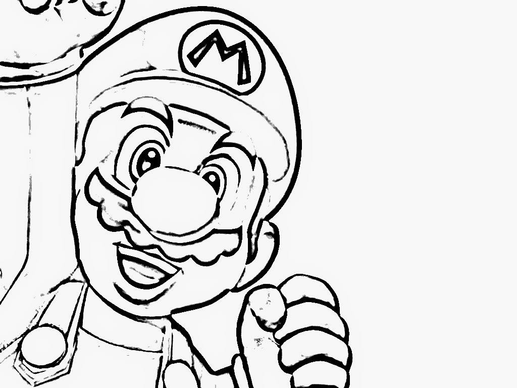 coloring book page for kids coloring book page for kids ideas 2017