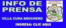 PRENSA VILLA CURA BROCHERO