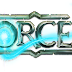 Award-Winning Indie Action RPG FORCED Launches on PC and Wii U