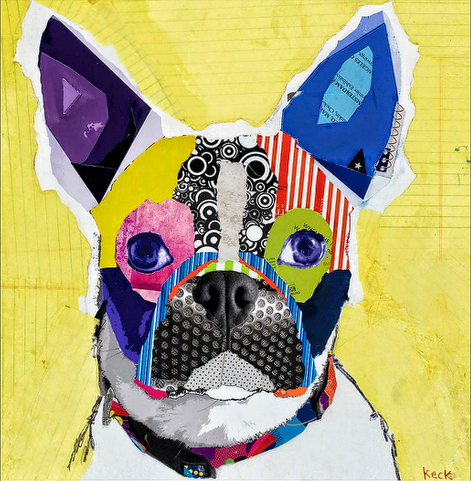 cuadros-modernos-coloridos-animales