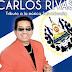 Carlos Rivas - El Carbonero