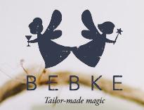http://www.bebke.co.il/en/