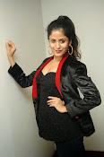 actress Anukruthi glam pics-thumbnail-9