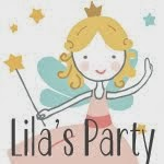Lila's Party