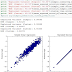 You can QSAR that again - Reproducible research with IPython