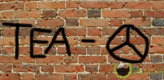 http://www.lihat.co.id/2013/06/5-grafitti-legendaris-yg-ada-di-kota.html