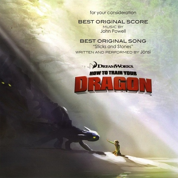 youtube how to train your dragon 2 soundtrack