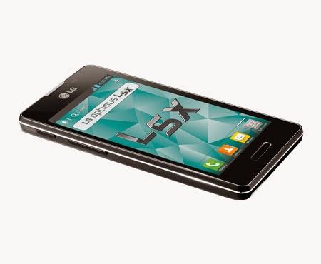 ¿Como elegir el mejor Smartphone?