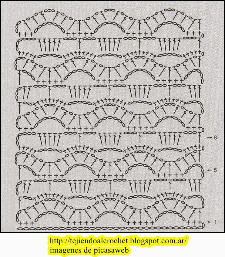 Fabyta tejidos crochet Facebook - Fotos De Flores Tejidas Al Crochet