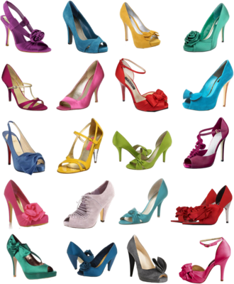 fashion summer shoes brands in uk