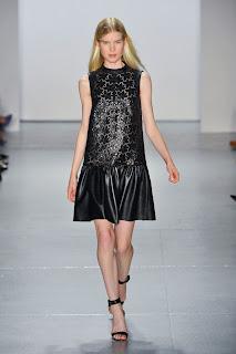 Bold Black9 2013 Moda Renkleri