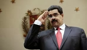 PASANDO LA HOJA / Maduro, a riesgo