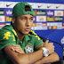Neymar Ingin Berteman Dengan Mario Balotelli
