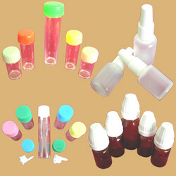 Flip Top Caps Supplier, Flip Top Caps Exporte, Flip   Top Caps India, Bottle Caps Manufacturer, Plastic Caps, Plastic Caps Manufacturer, Plastic Caps   Exporter, Plastic caps Gujarat, Bottle Caps, Balm Bottle Cap