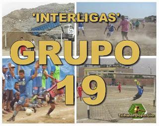 http://tribunal-deportivo.blogspot.com/2015/05/interligas-1-fase-grupo-19.html