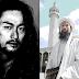 Masya Allah... Inilah Kisah Taki Takazawa, Mantan Gangster Yakuza yang Kini Menjadi Imam di Jepang