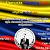 #Anonymous presenta #OpColombiaJusta
