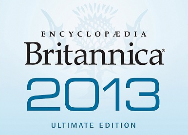 Encyclopedia Britannica 2013 Ultimate Edition Free Download With Crack and Serial