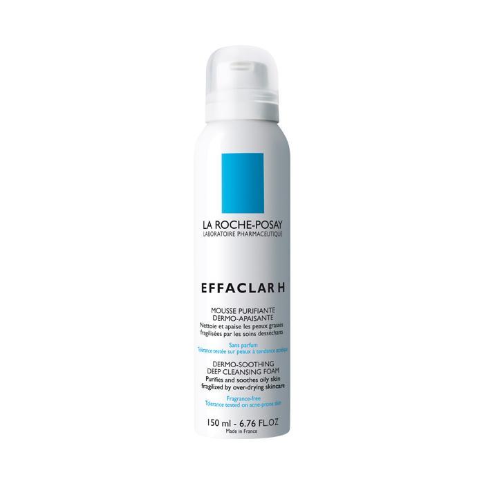 La Roche Posay Effaclar H  150 ml