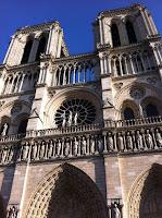 histoire-art-gothique