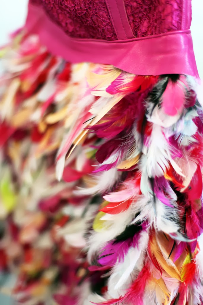 rainbow-feathers-wm-couture