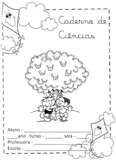 capinhas-para-caderno-turma-da-mônica