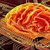 É possível construir uma superinteligência artificial sem replicar totalmente o cérebro humano?