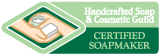 Handcrafted Soap & Cosmetics Guild