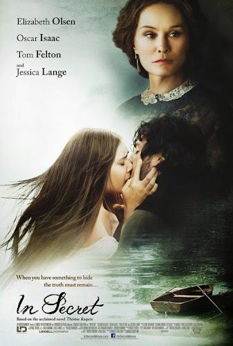In Secret (BRRip HD Español Latino) (2013)