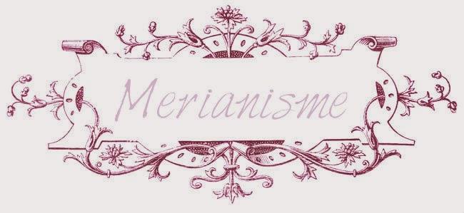 MERIANISME