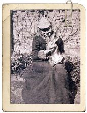 Our Beloved <br><b>Beatrix Potter</b>