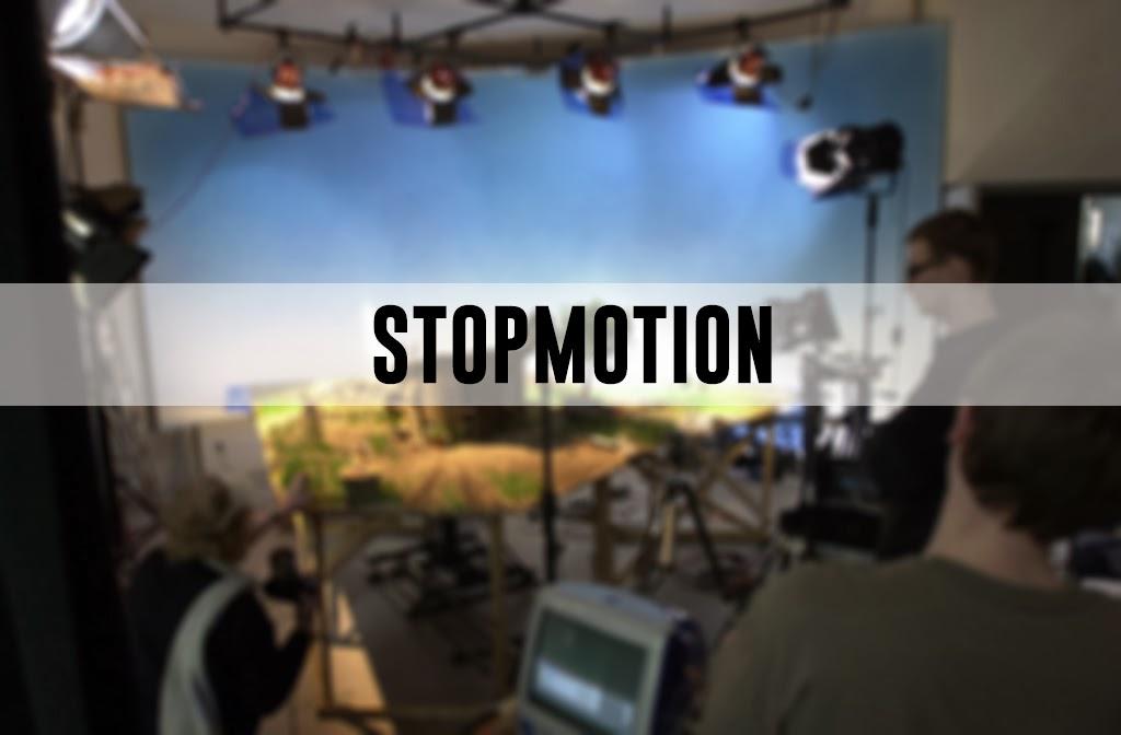 Slow Juicer Itu Apa : Apa sih video Stop Motion Itu? - /Post it