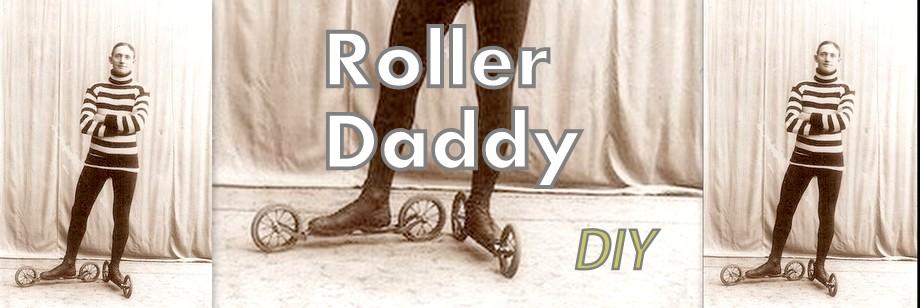 RollerDaddyDiy