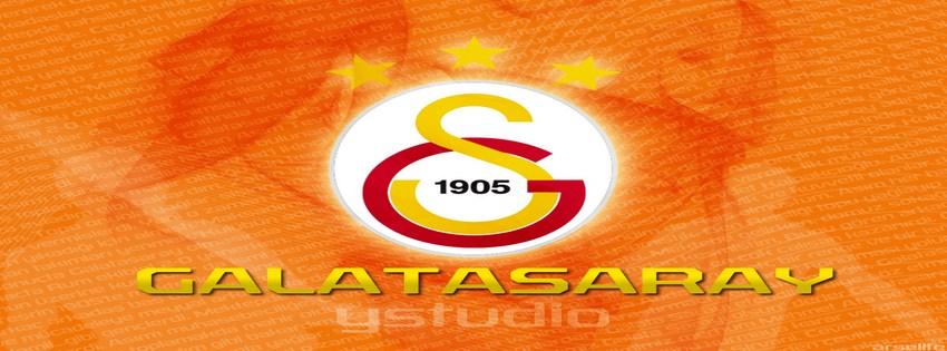 Galatasaray+Foto%C4%9Fraflar%C4%B1++%28120%29+%28Kopyala%29 Galatasaray Facebook Kapak Fotoğrafları