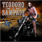 download Teodoro e Sampaio Ela Apaixonou No Moto-Boy: Cd