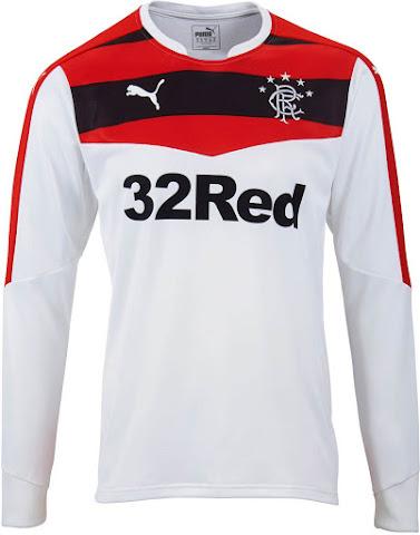 New Kits 15/16 - Page 2 Rangers-15-16-Goalkeeper-Home-Kit%2B%282%29