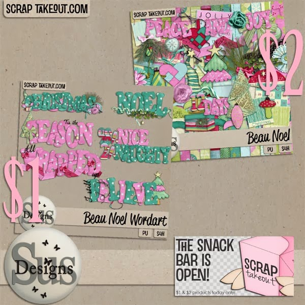 http://scraptakeout.com/shoppe/The-Snack-Bar/?page=1
