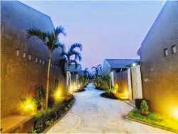 Hotel Bagus Murah di Bojonegoro dan Tuban - Bali Rich Villa