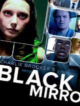 Assistir Black Mirror 3 Temporada Online Dublado e Legendado