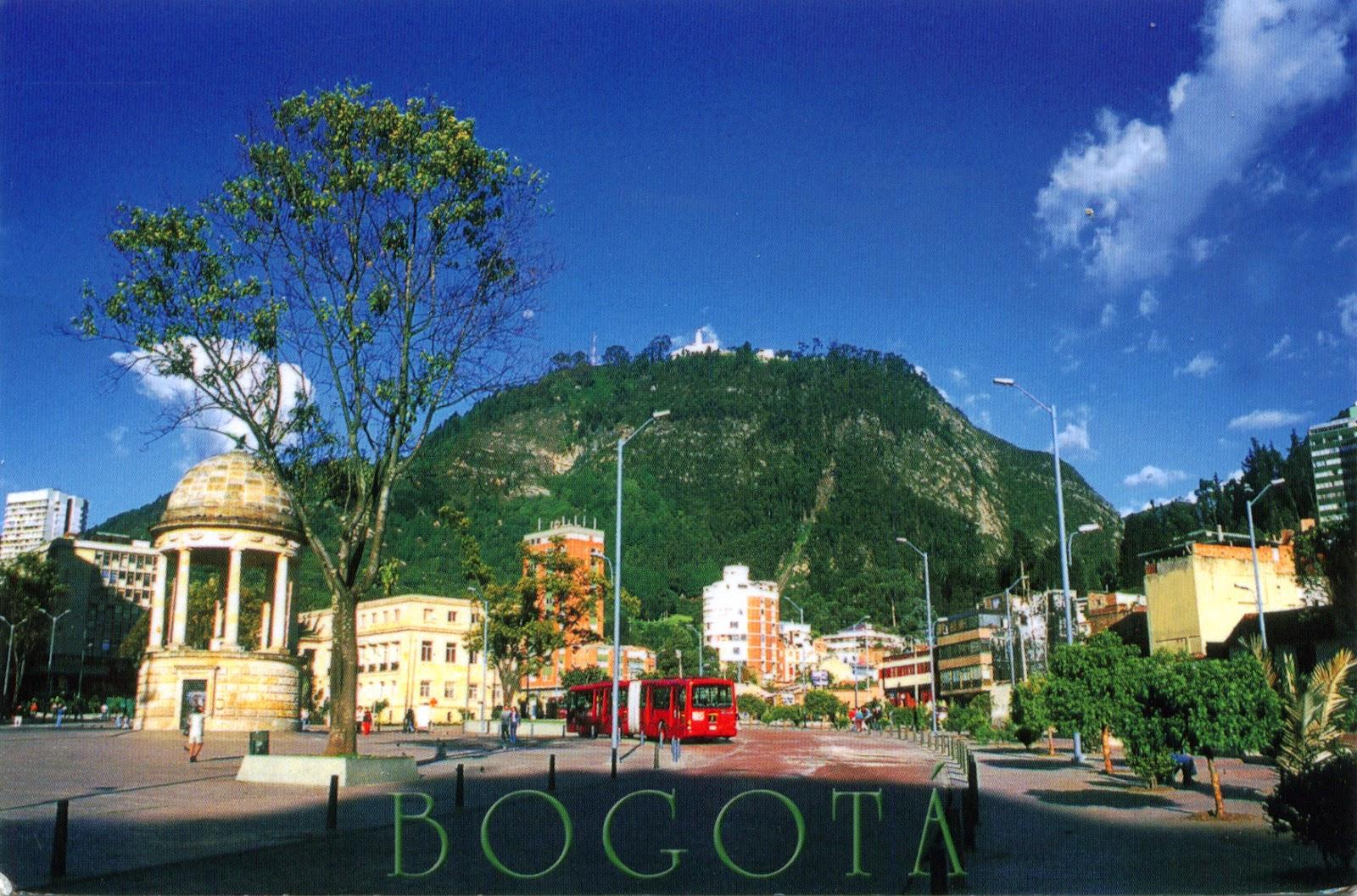 home center bogota: