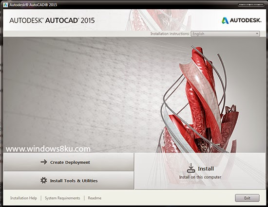 http://www.windows8ku.com/2014/11/cara-instalasi-aktivasi-autocad-2015.html