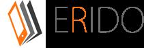 Kupuj ebooki z ERIDO.PL