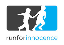Run For Innocence