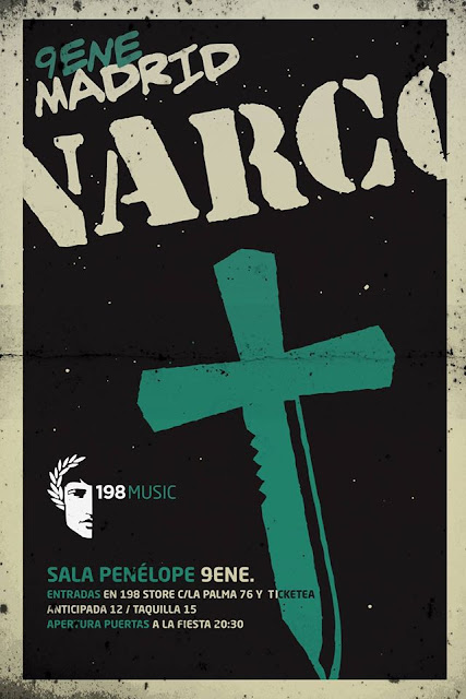 https://www.ticketea.com/narco-en-madrid/