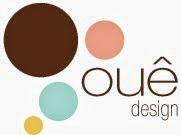Ouê Design