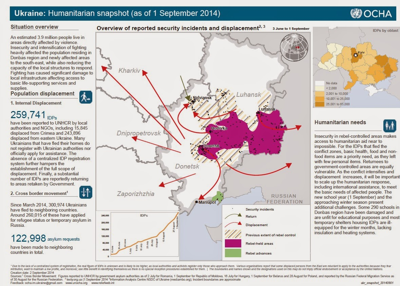 maps in the news iraq jamaica somalia syria the ukraine and wales